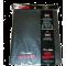 9-Pocket Black PRO-Binder
