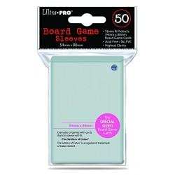 Board Game Sleeves 54x80