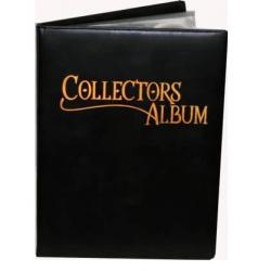 Collectors Album small