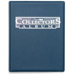 Collectors Album grand