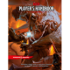 Dungeons & Dragons - Player's Handbook