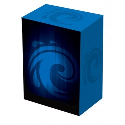 Legion Deck Box with Picture V12