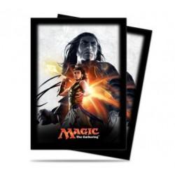 UP Slevees - Magic Origins Gideon Jura 80 pcs