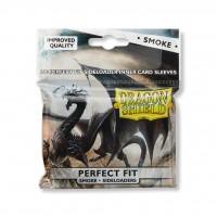 Dragpn Shield Perfect Fit Sideloader Smoke