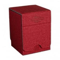 UP - Blackfire Premium Deck Box