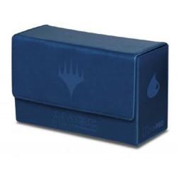 UP - Dual Flip Box Mana