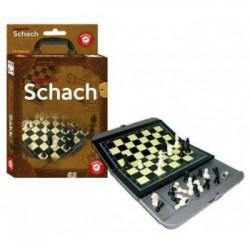 Chess Magnetic - Sah