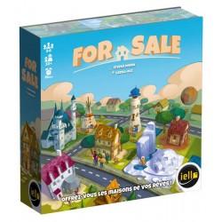 For Sale - GR