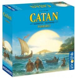 Catan: Seafarers - SR