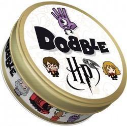 Dobble Harry Potter - GR