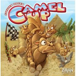 Camel Up - GR