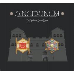 Singidunum