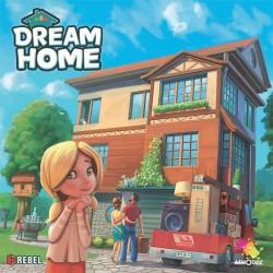 Dream Home - GR