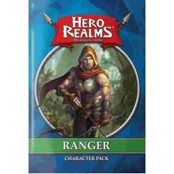 Hero Realms: Character Pack – Ranger