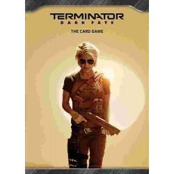 Terminator: Dark Fate – The Card Game