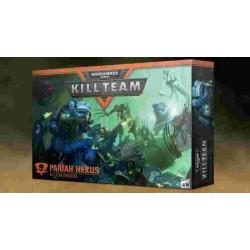 Warhammer 40,000: Kill Team – Pariah Nexus