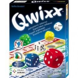 Qwixx SR