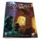 Gloomhaven: Fallen Lion