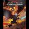 D&D Baldur's Gate: Descent into Avernus Adventure
