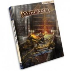 Pathfinder Lost Omens Gods & Magic 2nd Edition