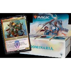 Dominaria Booster Box