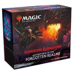 Forgotten Realms Bundle