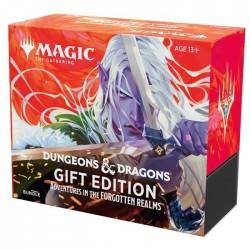 Forgotten Realms Gift Bundle