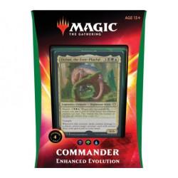 Ikoria Commander 2020 Enhanced Evolution