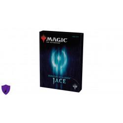 Jace Signature Spellbook