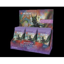 Modern Horizons II Set booster box