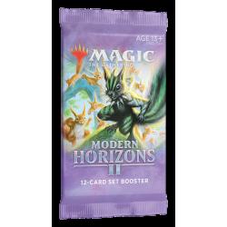 Modern Horizons II Set booster