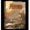 The Art of Magic The Gathering Amonkhet