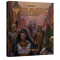 The Art of Magic The Gathering - Ravnica
