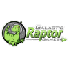 Galactic Raptor Games