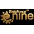 Gale Force Nine, LLC