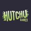 HutChu Enterprises LLC