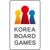 Korea Boardgames co., Ltd.