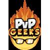 PvP Geeks
