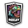 Roxley