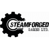 Steamforged Games Ltd.