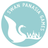 Swan Panasia Co., Ltd.