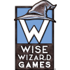 Wise Wizard Games