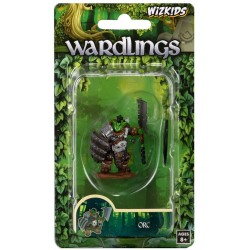 DD5:WARDLINGS:ORC