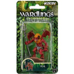 DD5:WARDLINGS:DEVIL