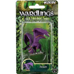 DD5:WARDLINGS:DRAGON