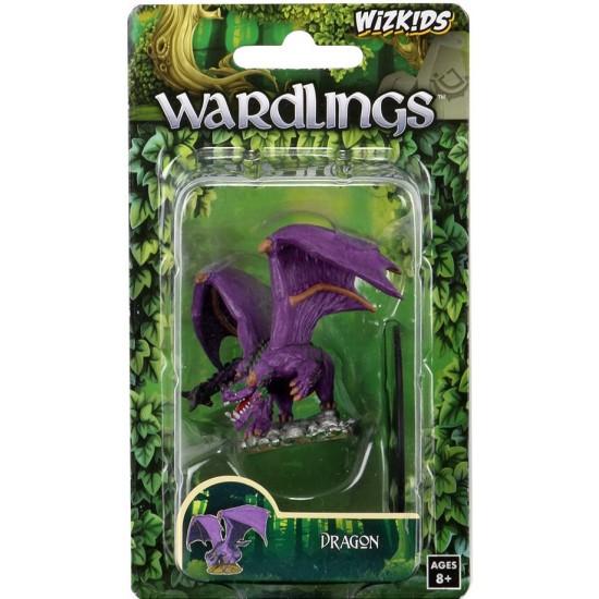 DD5:WARDLINGS:DRAGON