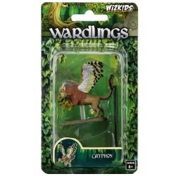 DD5: WARDLINGS: GRYPHON