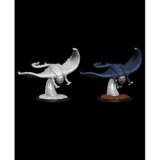 D&D Nolzur's Marvelous Miniatures: Cloaker