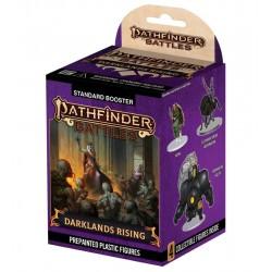 Pathfinder Battles - Darklands Rising - Booster Brick